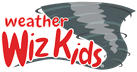 WeatherForKidz